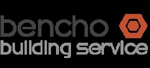 Bencho building service